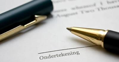 notaris Amstelveen